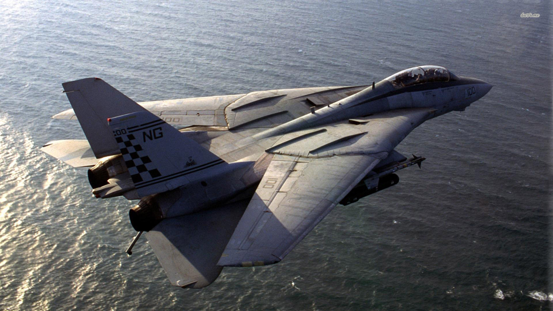F 14 Tomcat Wallpapers Wallpapertag