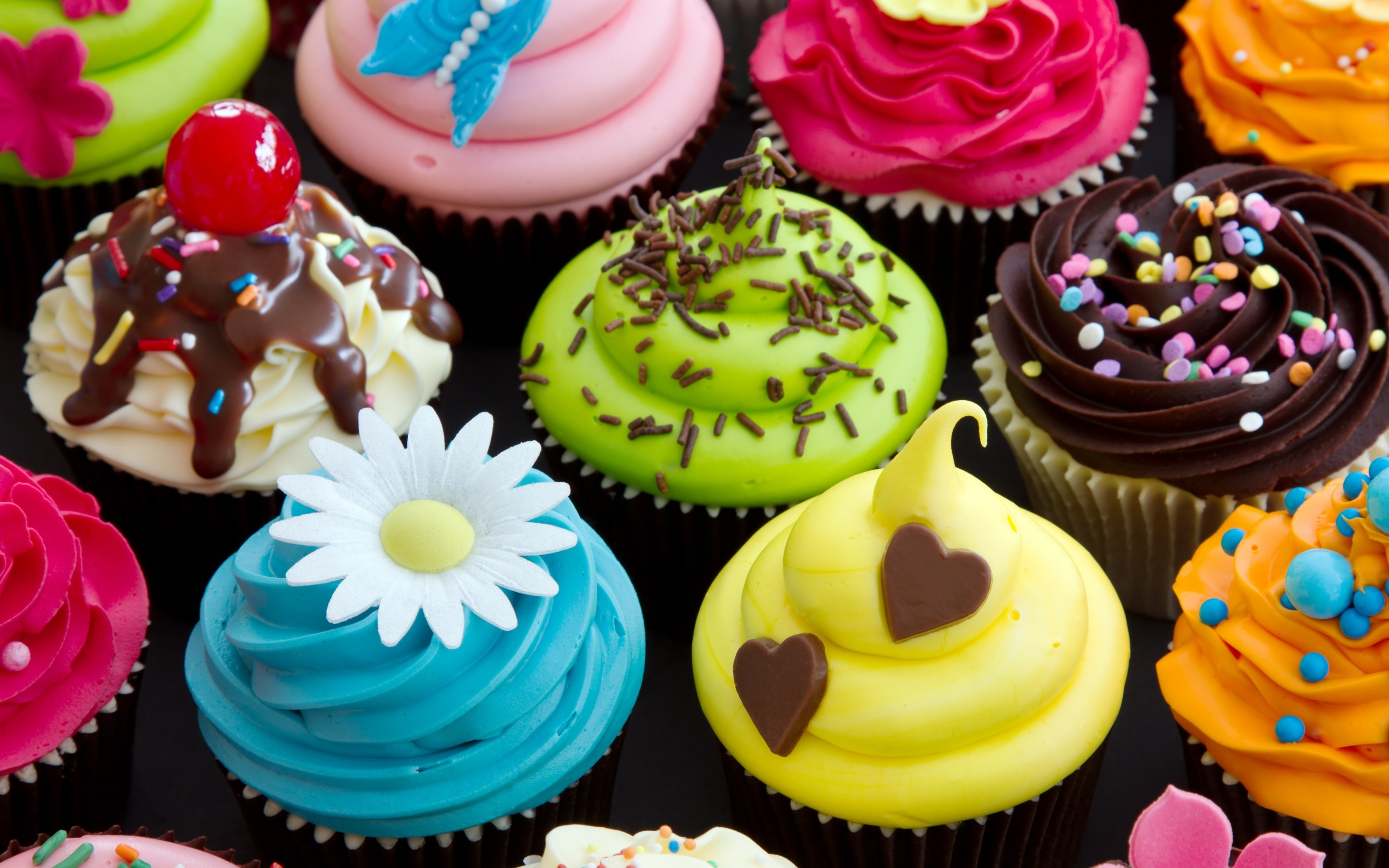 cupcake background ·① download free full hd backgrounds for desktop