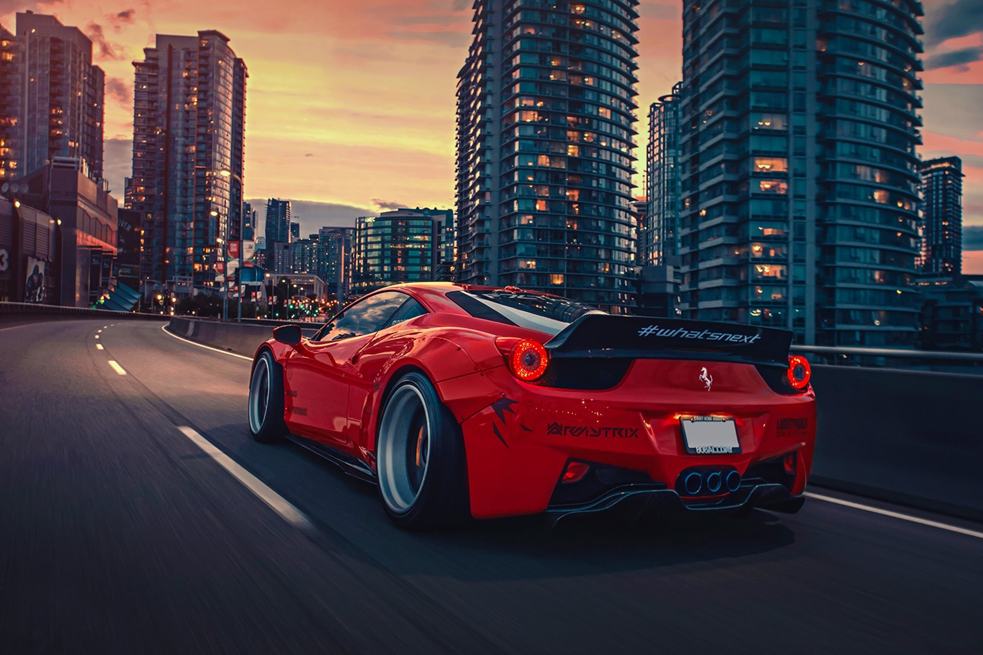 free download hd car wallpapers for windows 7