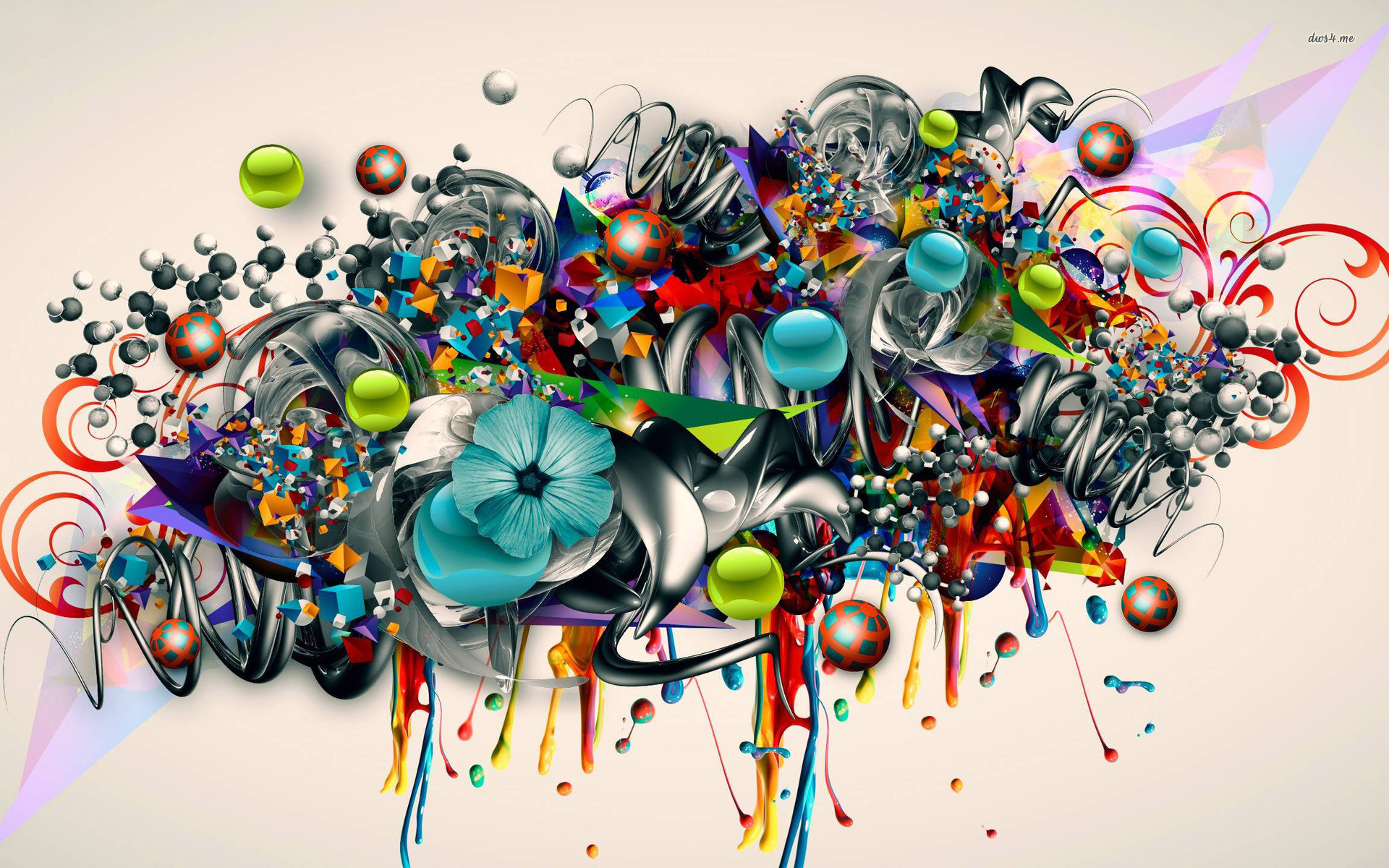 Download Wallpaper Music Graffiti Art - 806994-music-graffiti-wallpapers-1920x1200-for-mobile-hd  Snapshot_736617.jpg