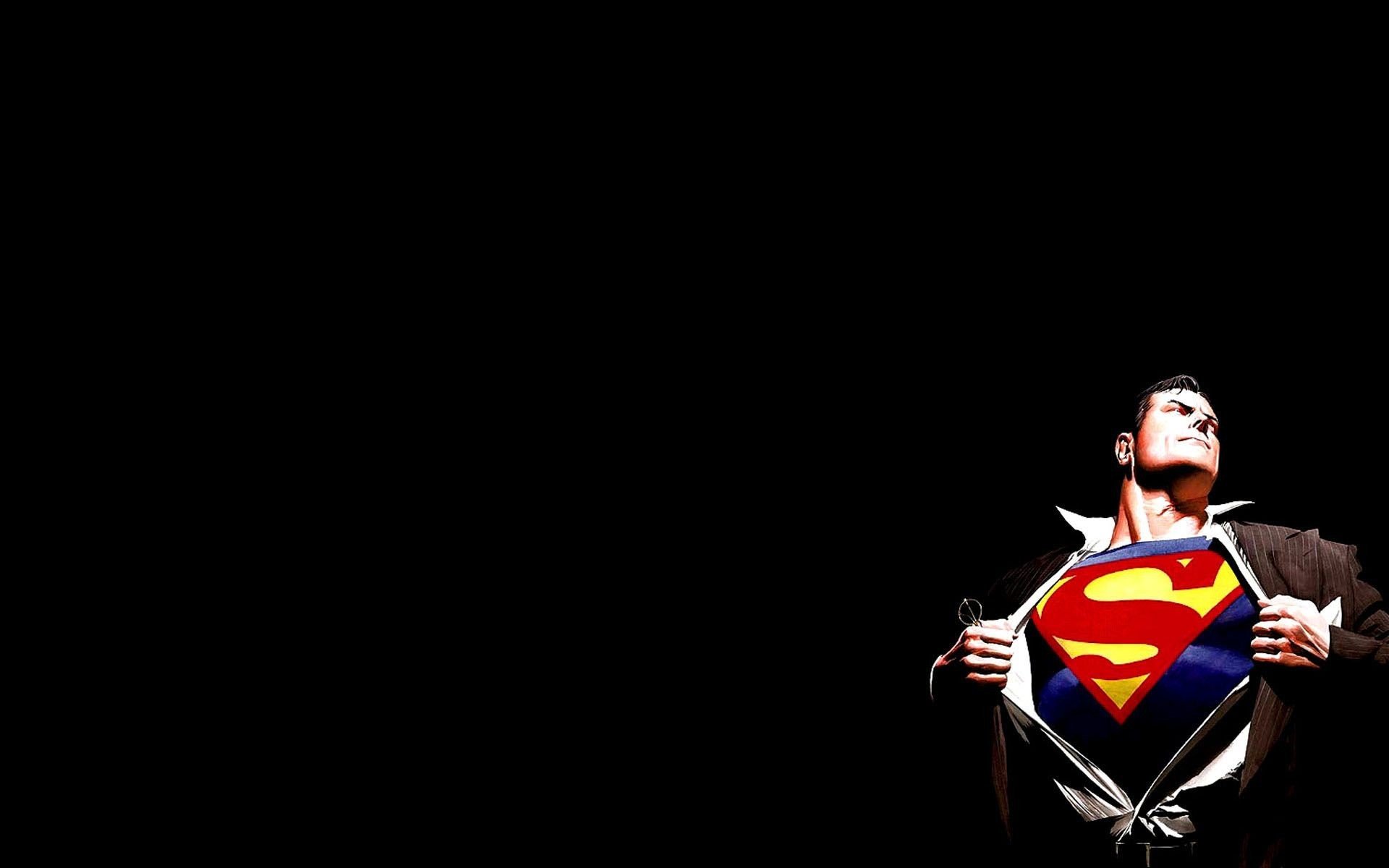 Download 87+ Wallpaper Android Superman Gratis Terbaik