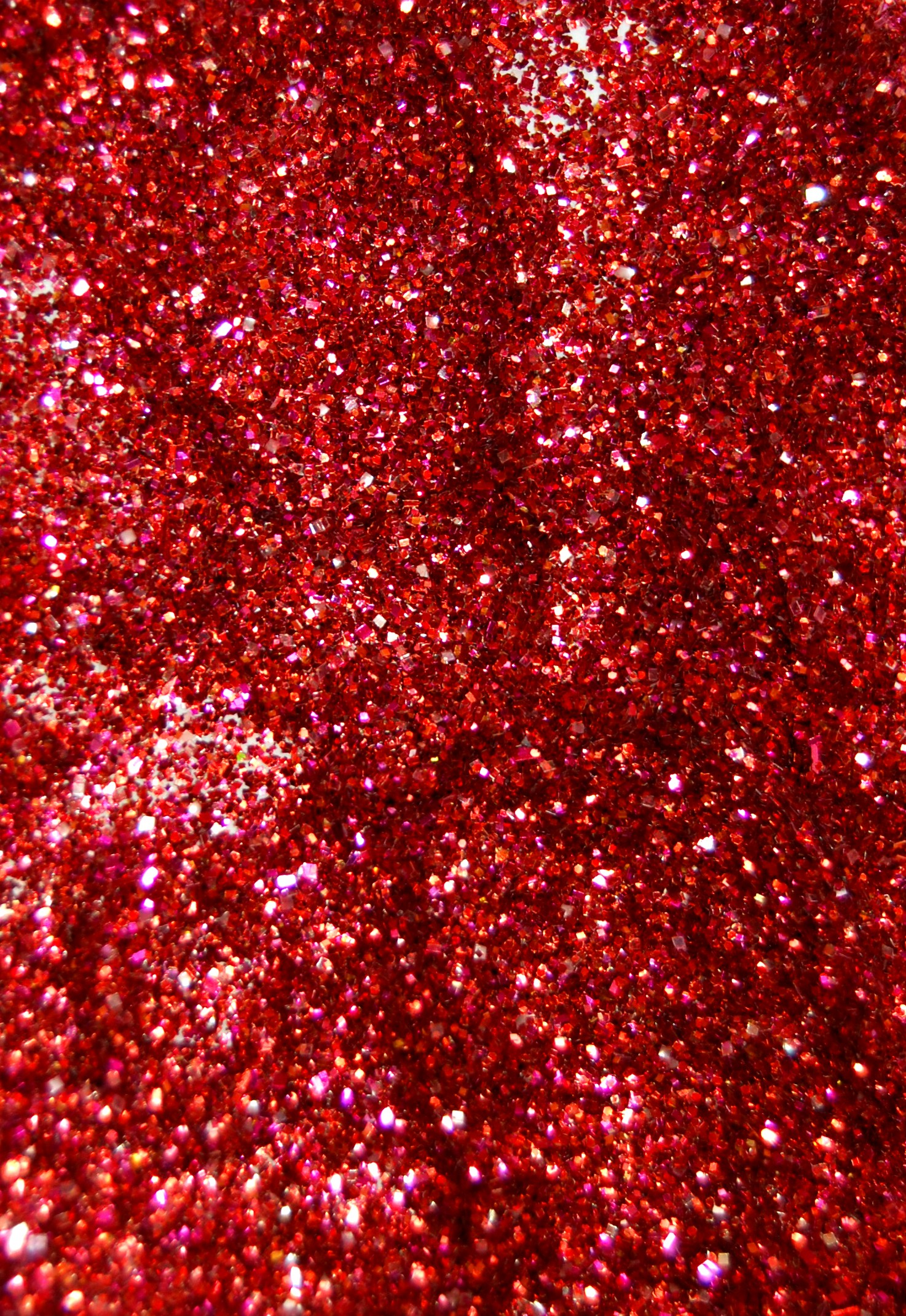 Red Glitter background ·① Download free backgrounds for ...