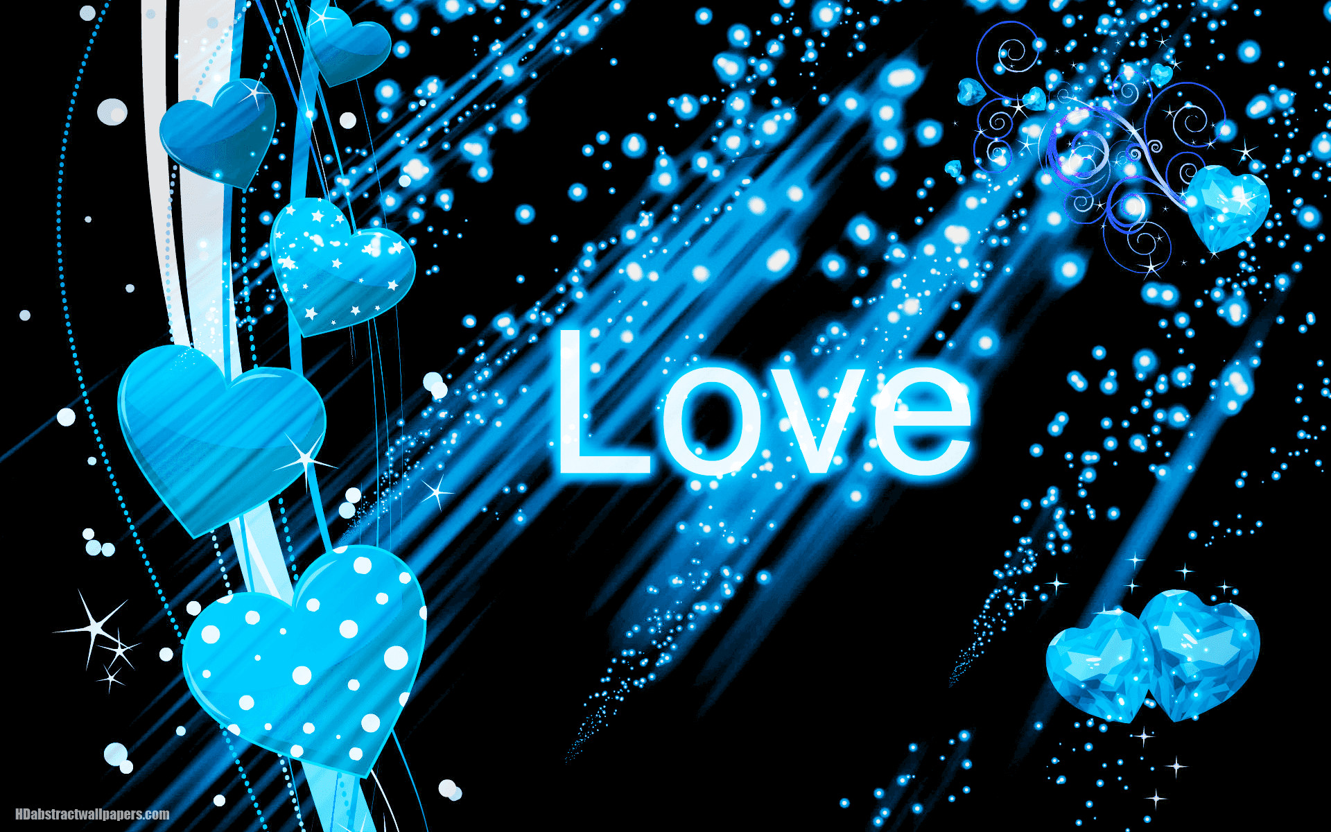 Wallpapers Fair Love Wallpaper Design For Desktop: Rainbow Zebra Background Designs ·① WallpaperTag