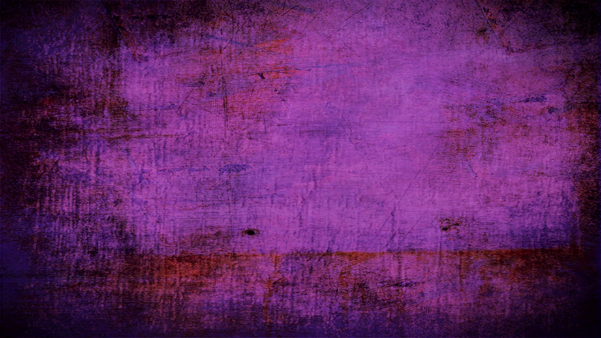 34+ Textured backgrounds ·① Download free awesome backgrounds for ...