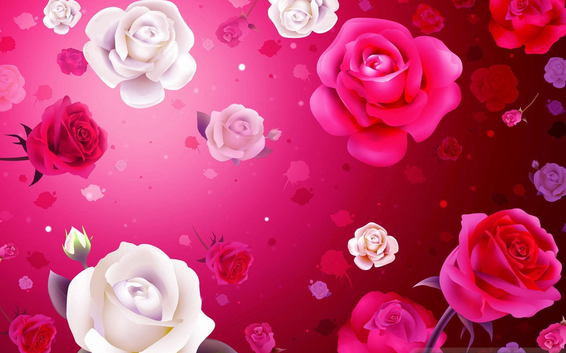 55 valentines day backgrounds download free amazing full hd
