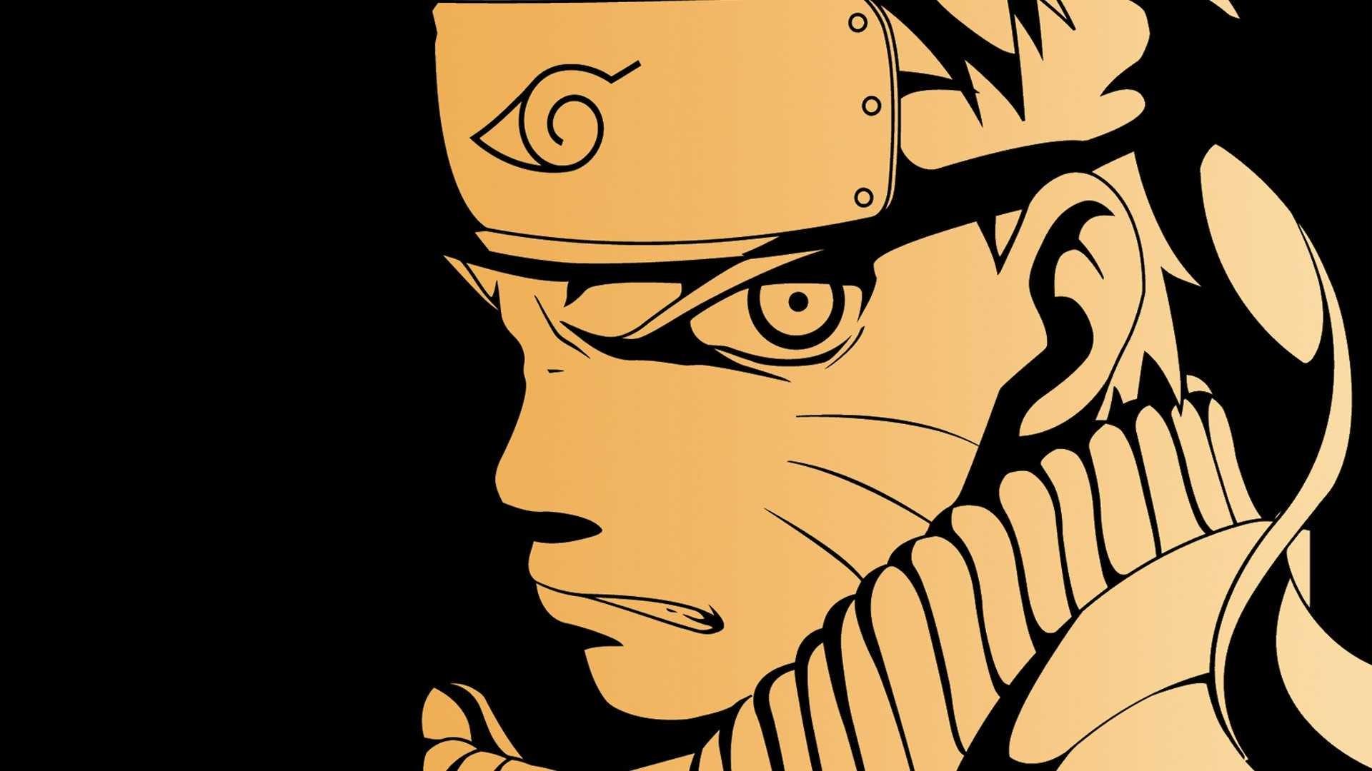 Naruto Sasuke Wallpapers on