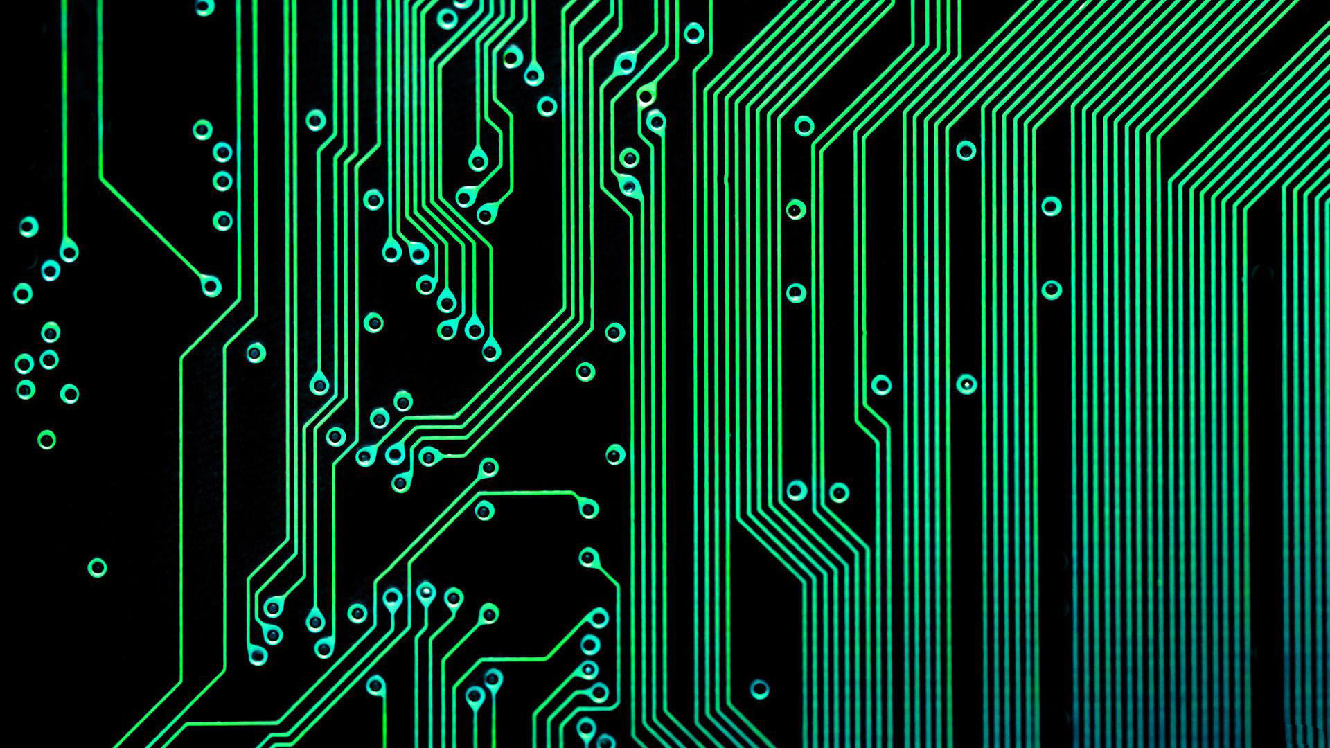 Neon Desktop Backgrounds ·① WallpaperTag