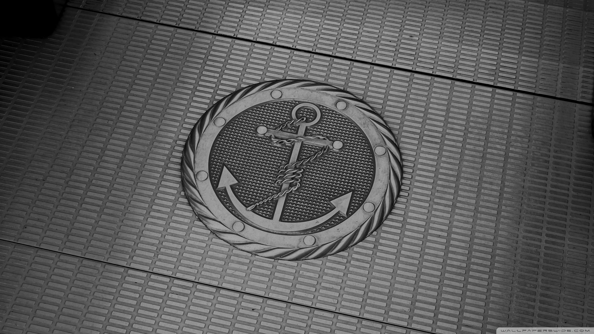 3150x1258 Free Nautical Desktop Wallpapers