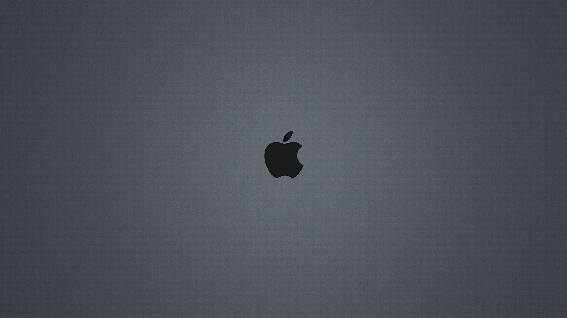 36+ apple wallpapers ·① download free cool hd backgrounds for