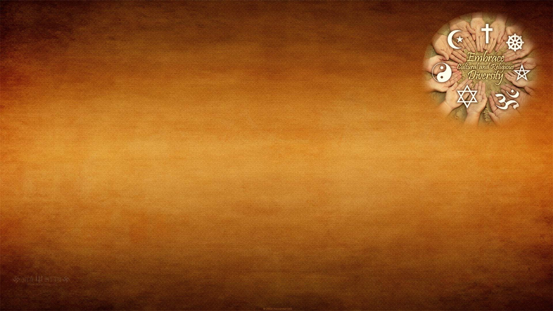 Religious Wallpapers HD ·① WallpaperTag