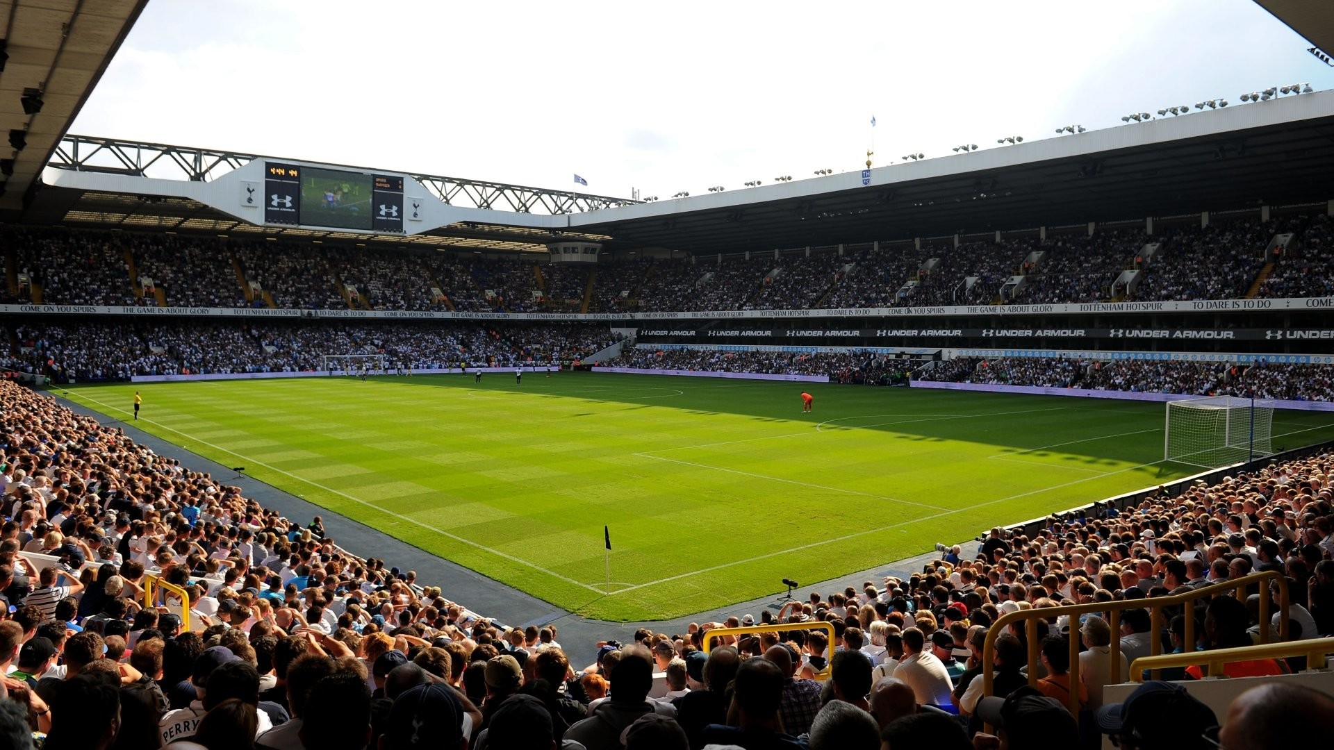 Tottenham hotspur wallpapers mobile voltagebd Image collections