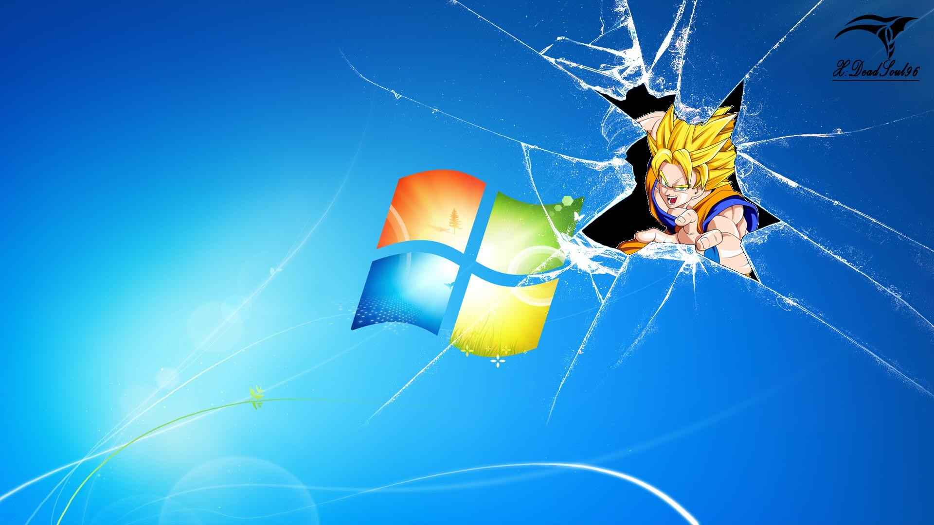 Dbz background download free stunning backgrounds for - Dragon ball z live wallpaper iphone ...