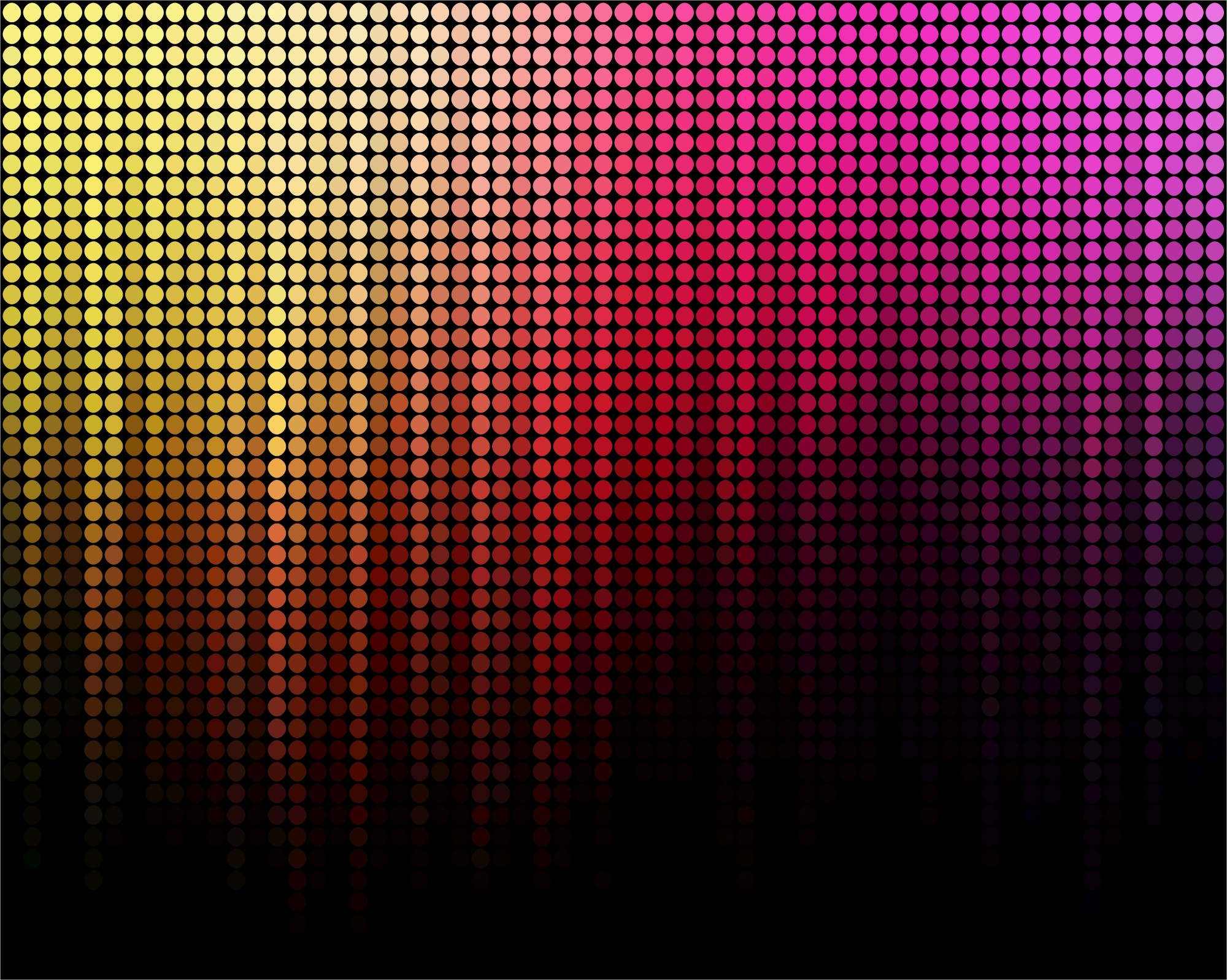 neon color background 183��