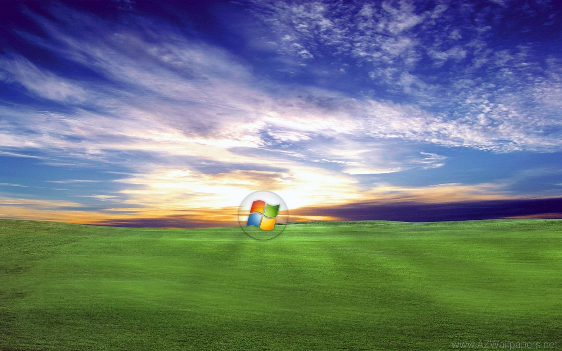 Windows Xp Wallpaper Hd