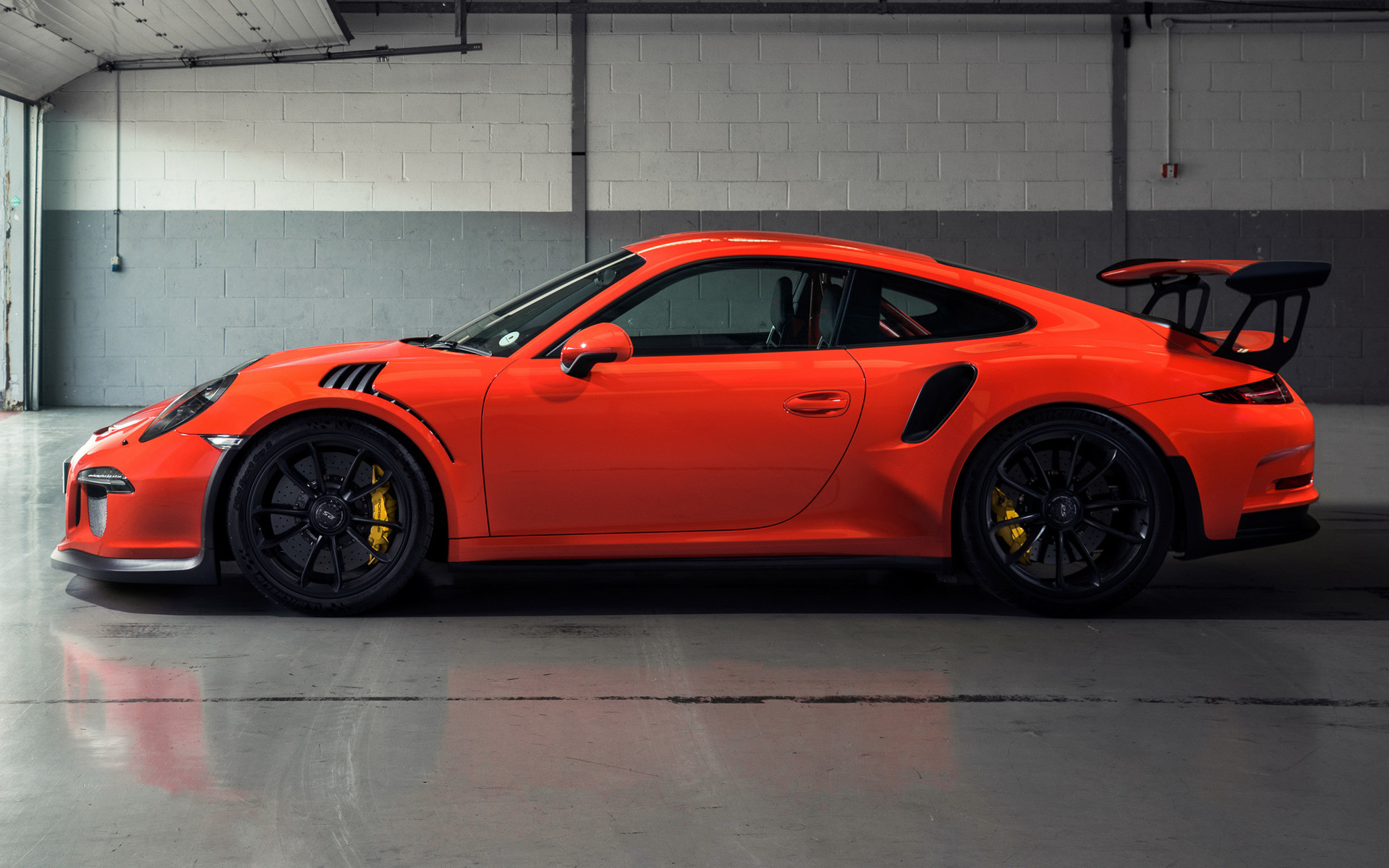 porsche 911 gt3 rs wallpaper. Black Bedroom Furniture Sets. Home Design Ideas
