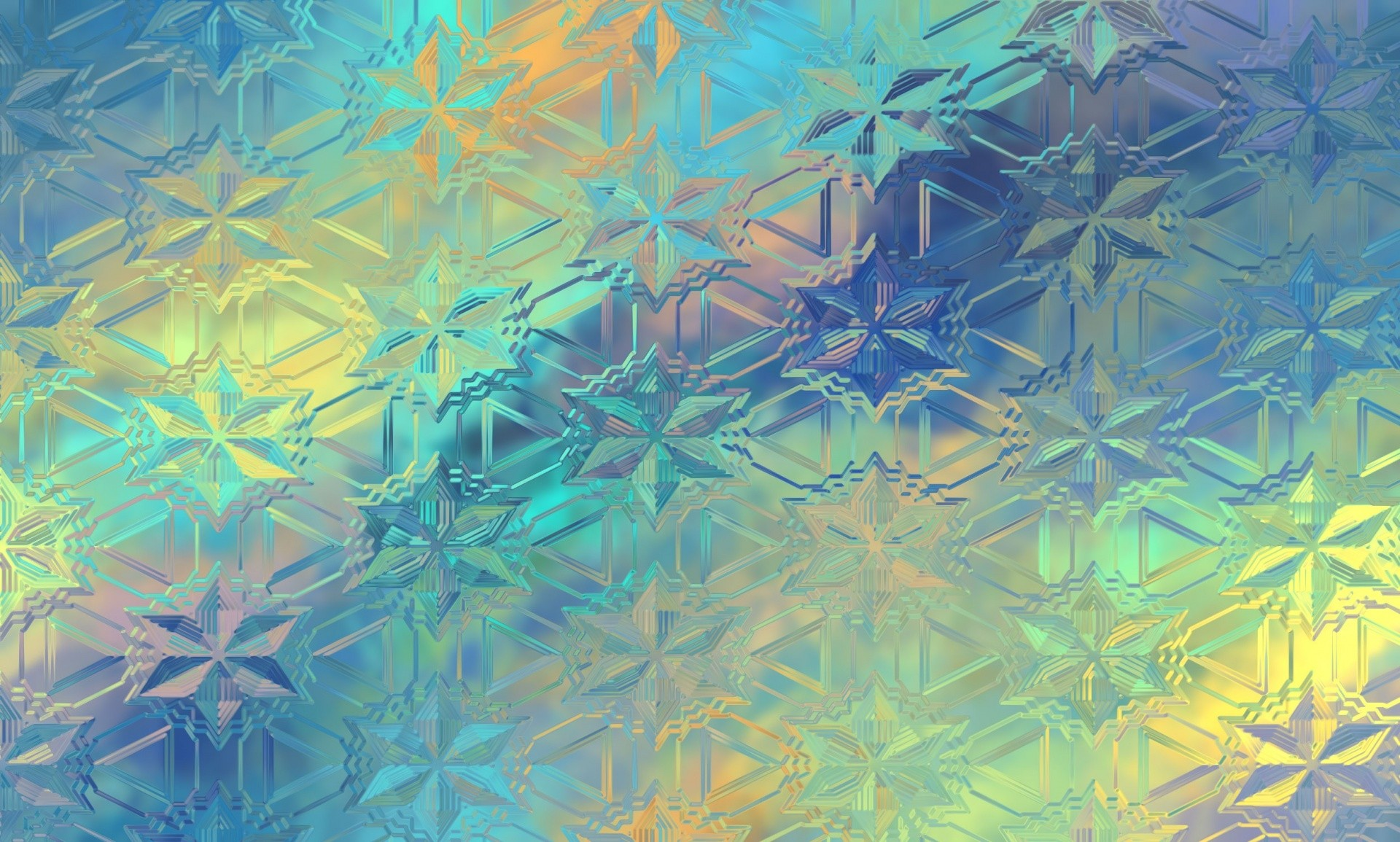Glass Background 183 ① Download Free Cool High Resolution