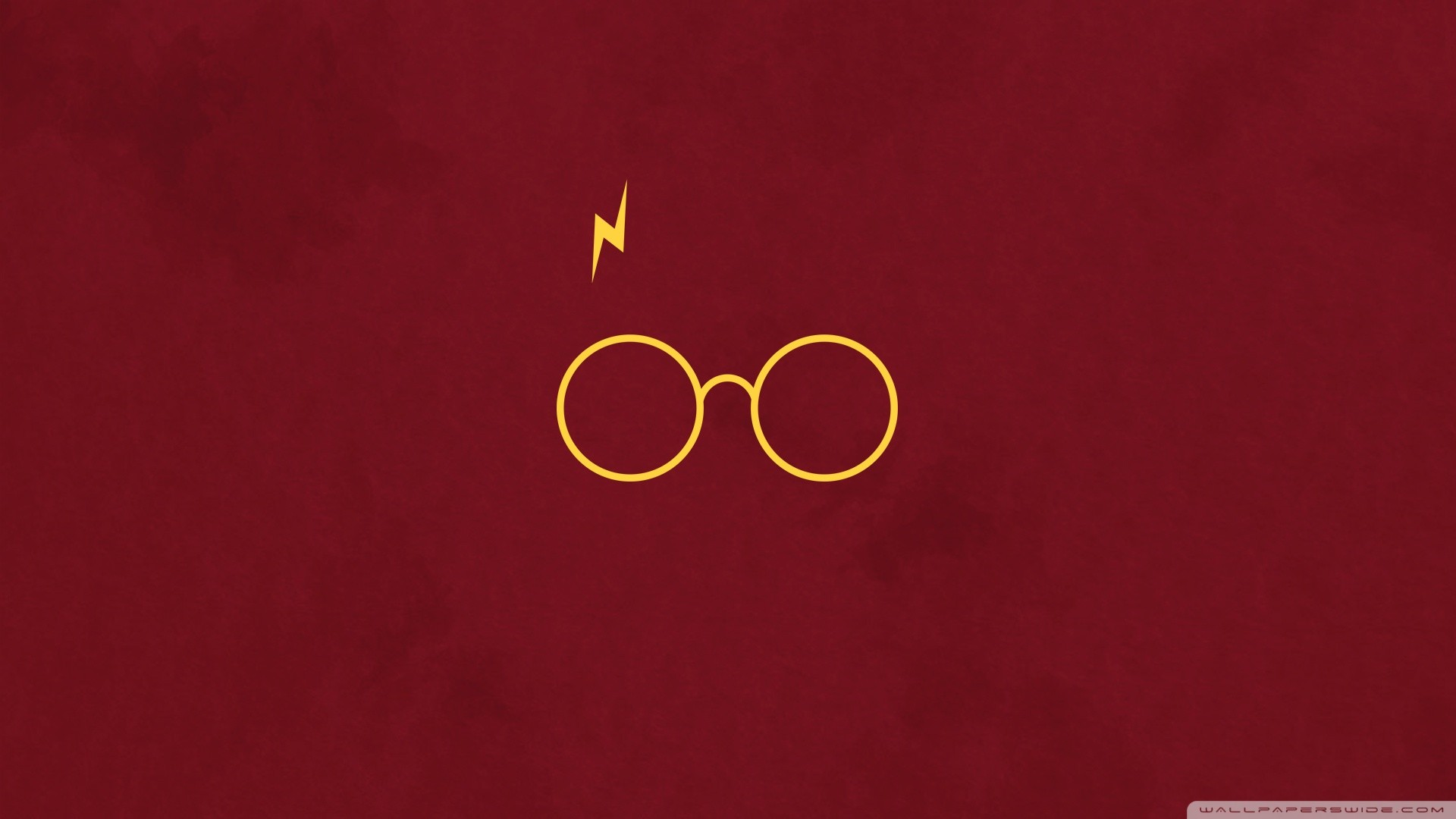 Harry potter wallpaper download free amazing high - Best harry potter wallpapers ...