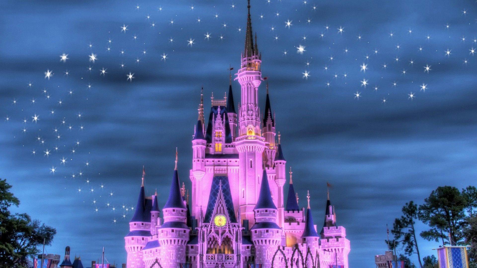Disney Cinderella Wallpaper -① WallpaperTag