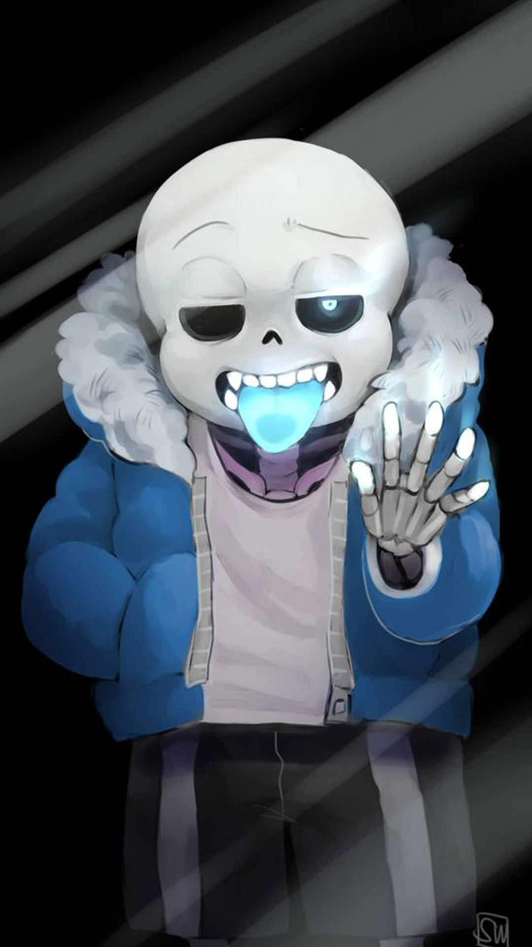 83+ Undertale backgrounds ·① Download free awesome HD ...