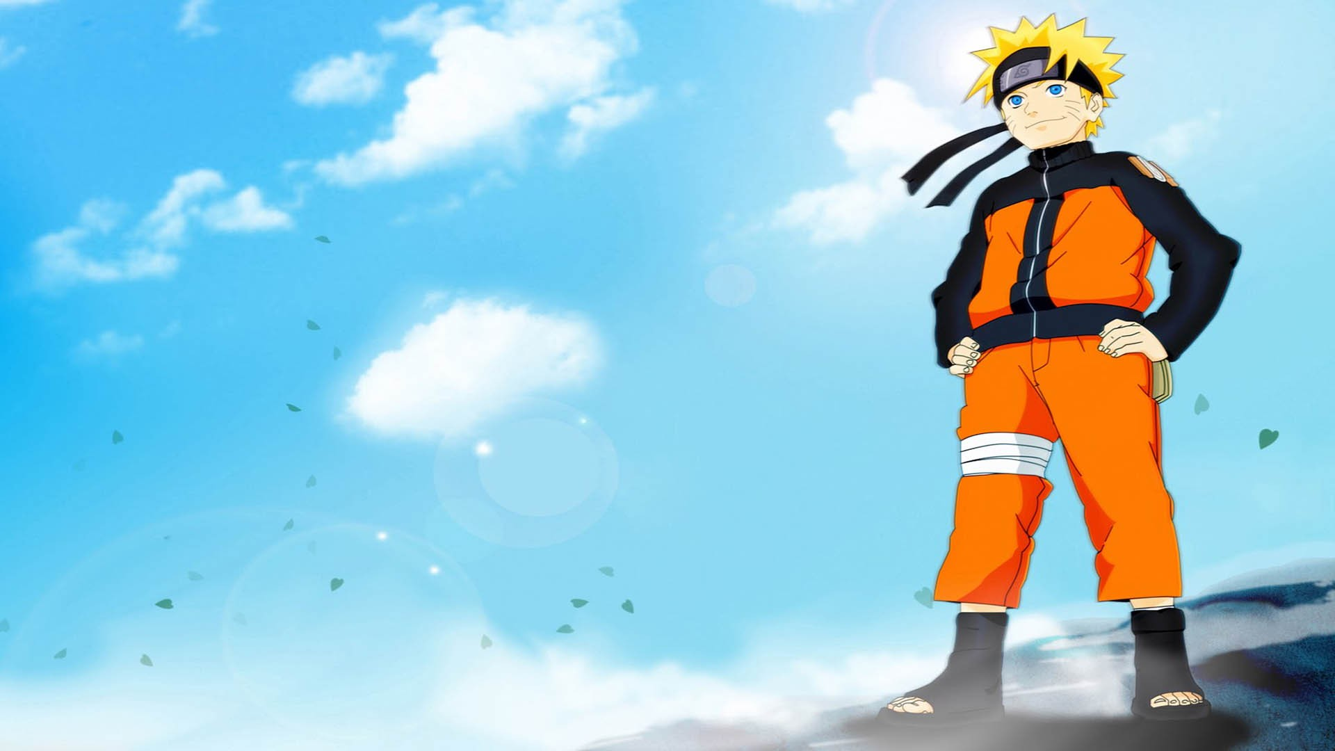 Naruto background download free beautiful high - Anime wallpaper hd iphone 7 ...