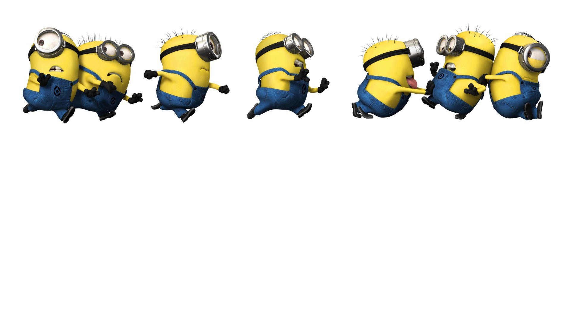 Image Result For Despicable Me Full Movie Hd Free Fresh Minions Despicable Me Wallpapers Desktop Backgrounds