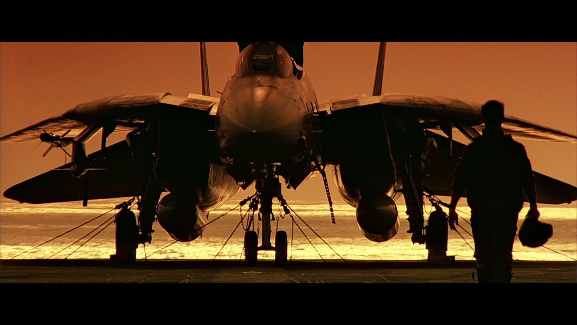 Top Gun Wallpaper Wallpapertag