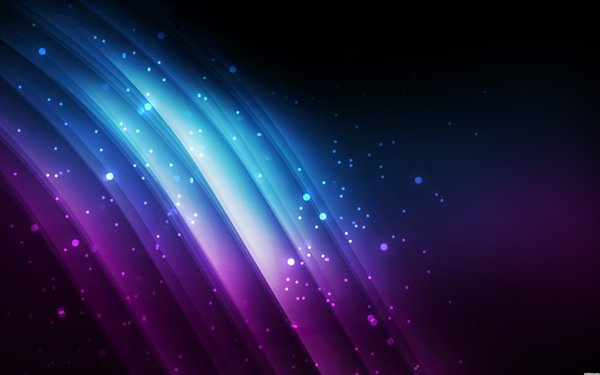 Pink Purple And Blue Backgrounds ① Wallpapertag