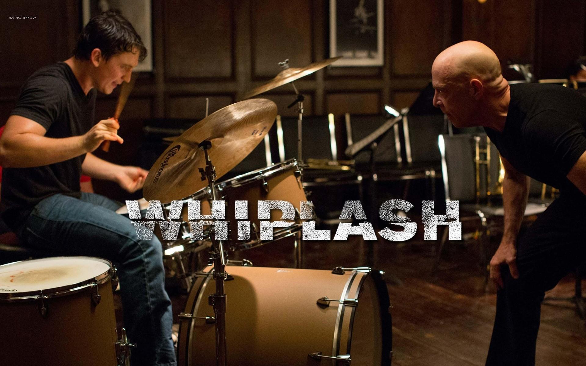 Whipslash