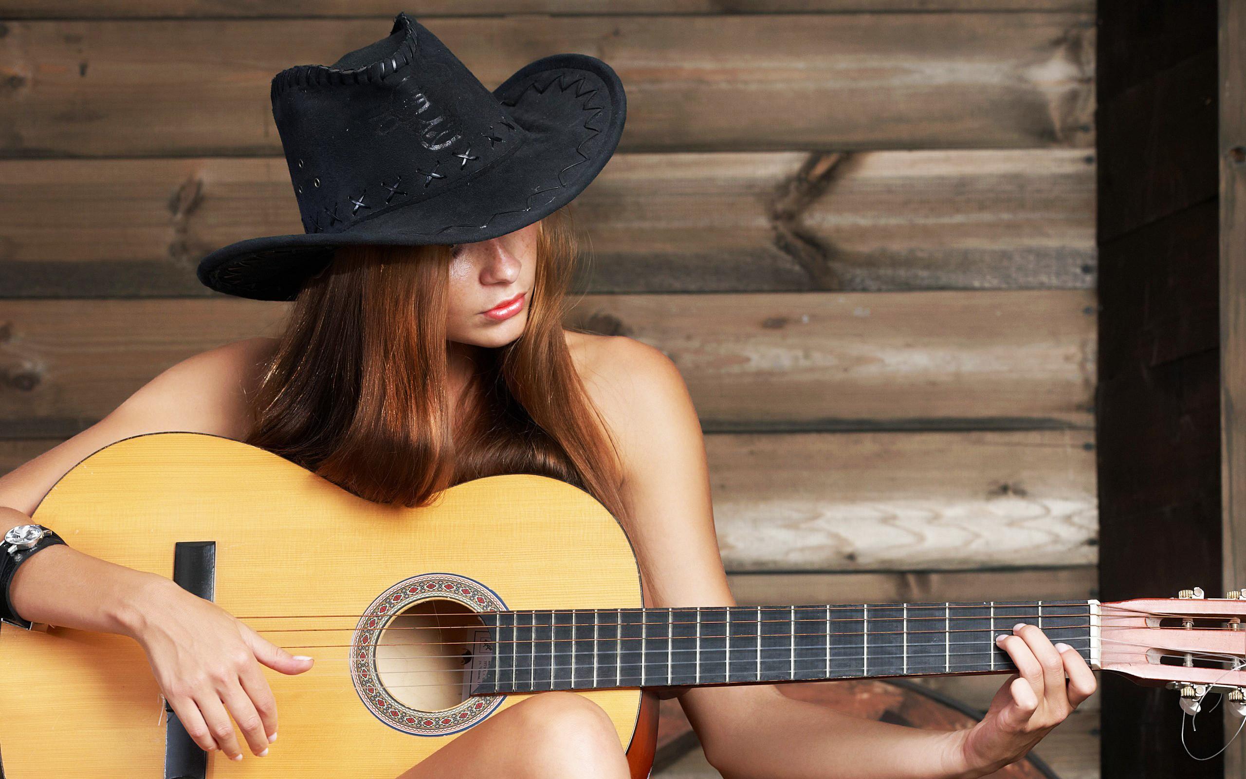 Upskirt Music