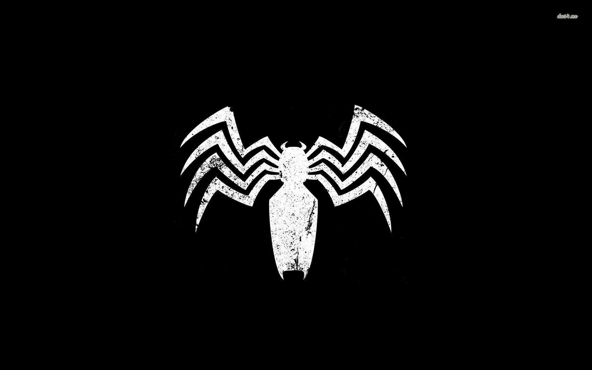 Venom Wallpapers Wallpapertag