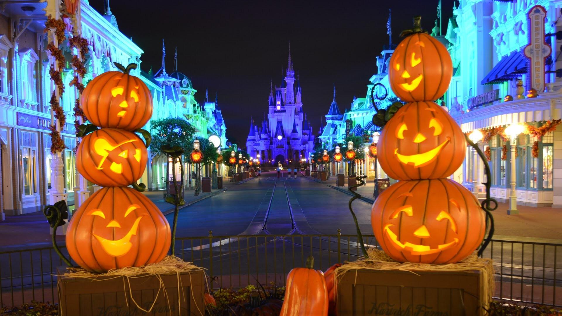 disney halloween backgrounds 183��