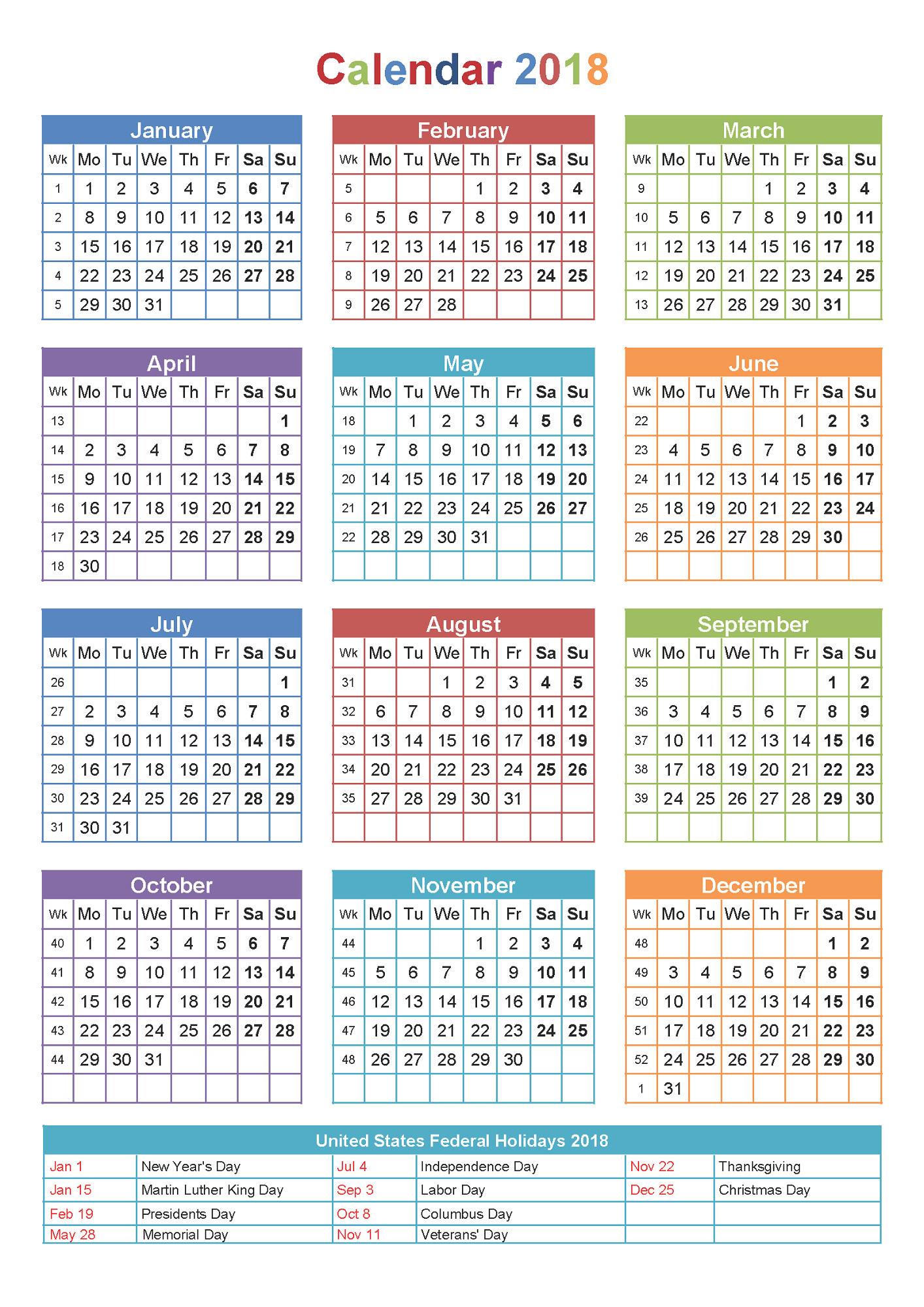 Calendar Free Download For Pc : Desktop wallpapers calendar may ·①