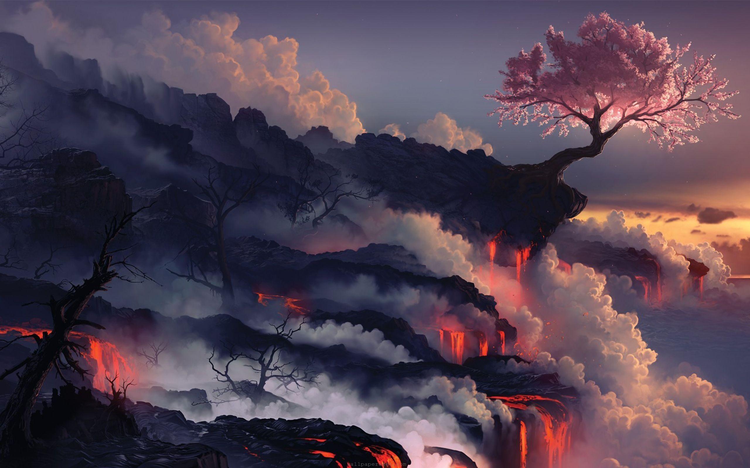 japan wallpapers 183��