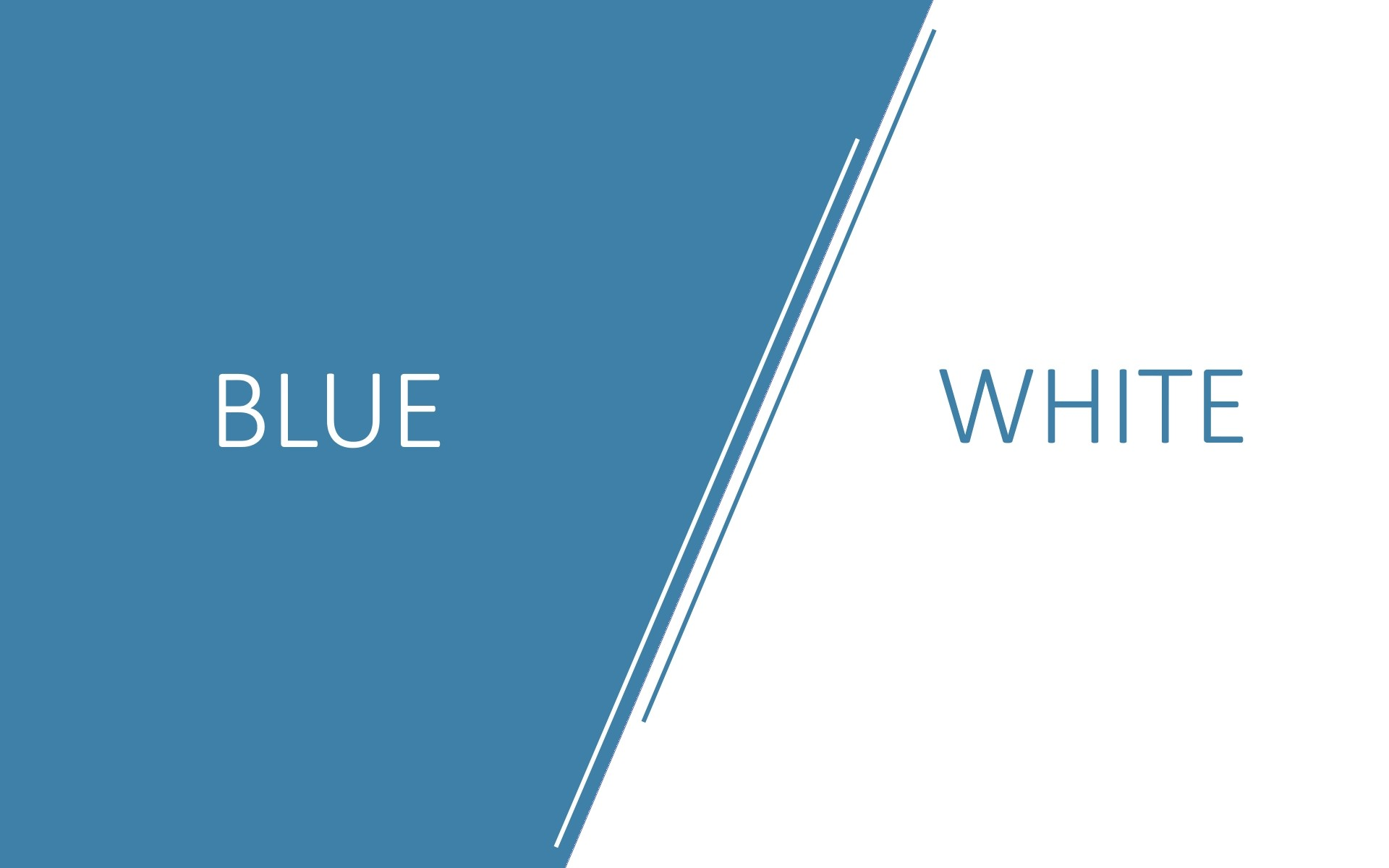 Blue and White background ·① Download free amazing ...