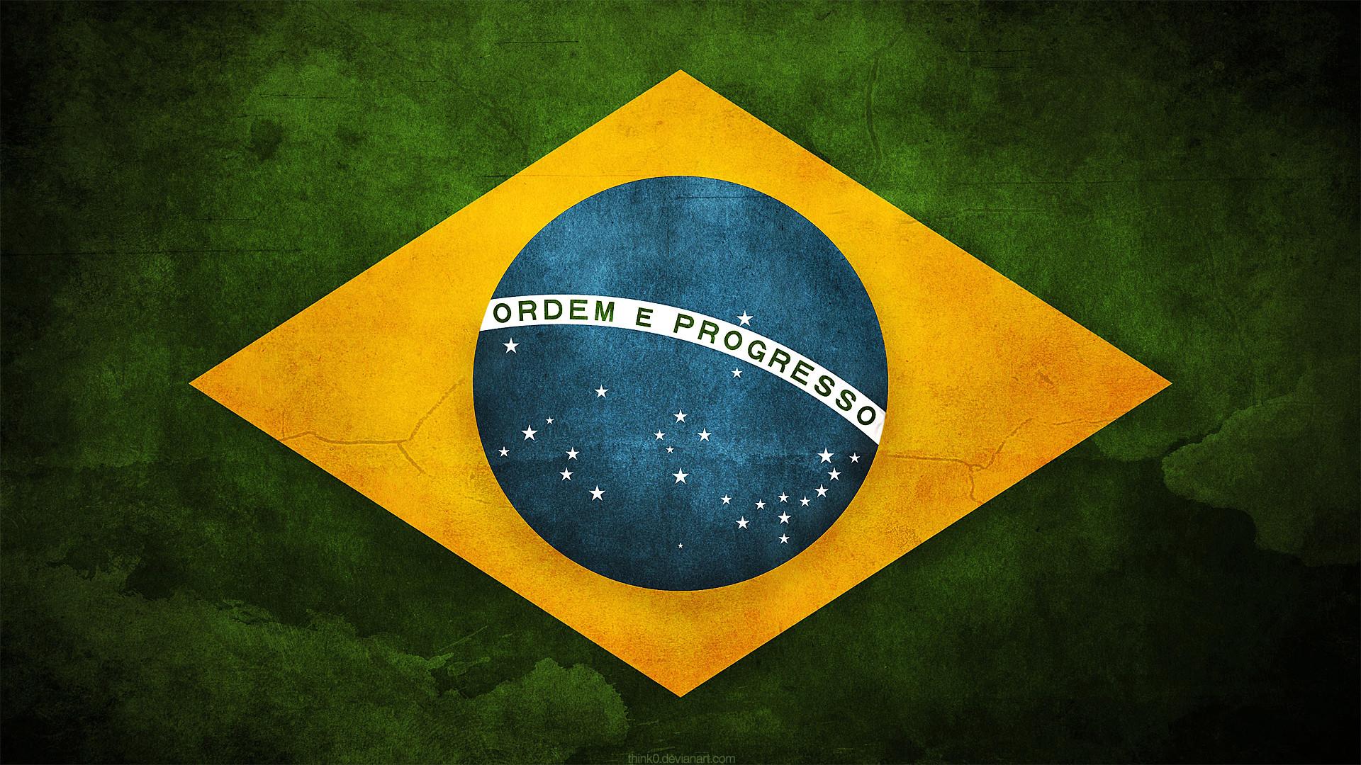 Wallpaper Bandeira Brasil 2018 Wallpapertag