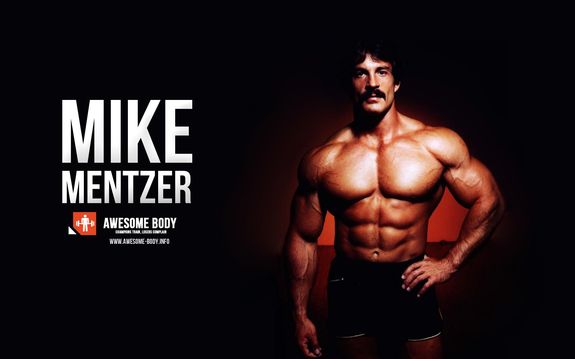 Arnold Schwarzenegger Bodybuilding Wallpapers Posters and