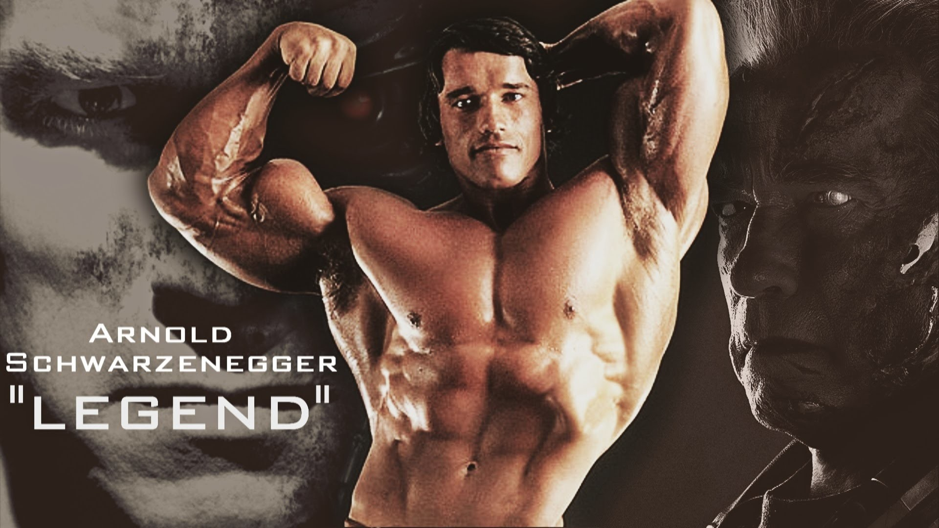 Arnold schwarzenegger bodybuilding wallpapers posters and pictures bodybuilding motivation arnold voltagebd Image collections