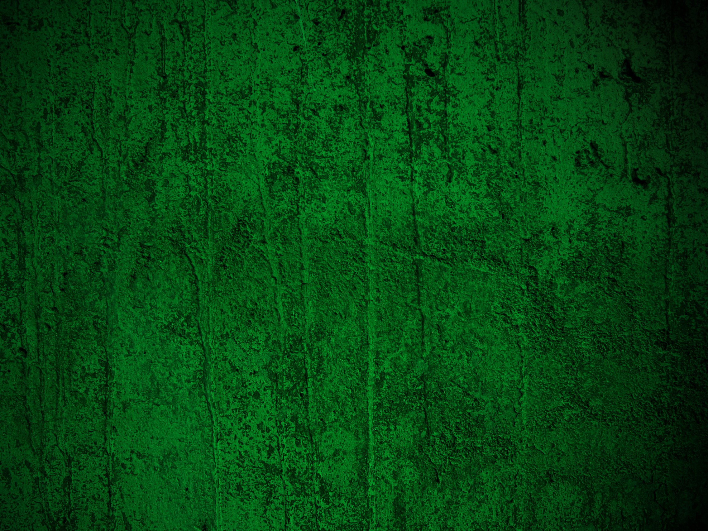 background green  u00b7 u2460 download free amazing backgrounds for