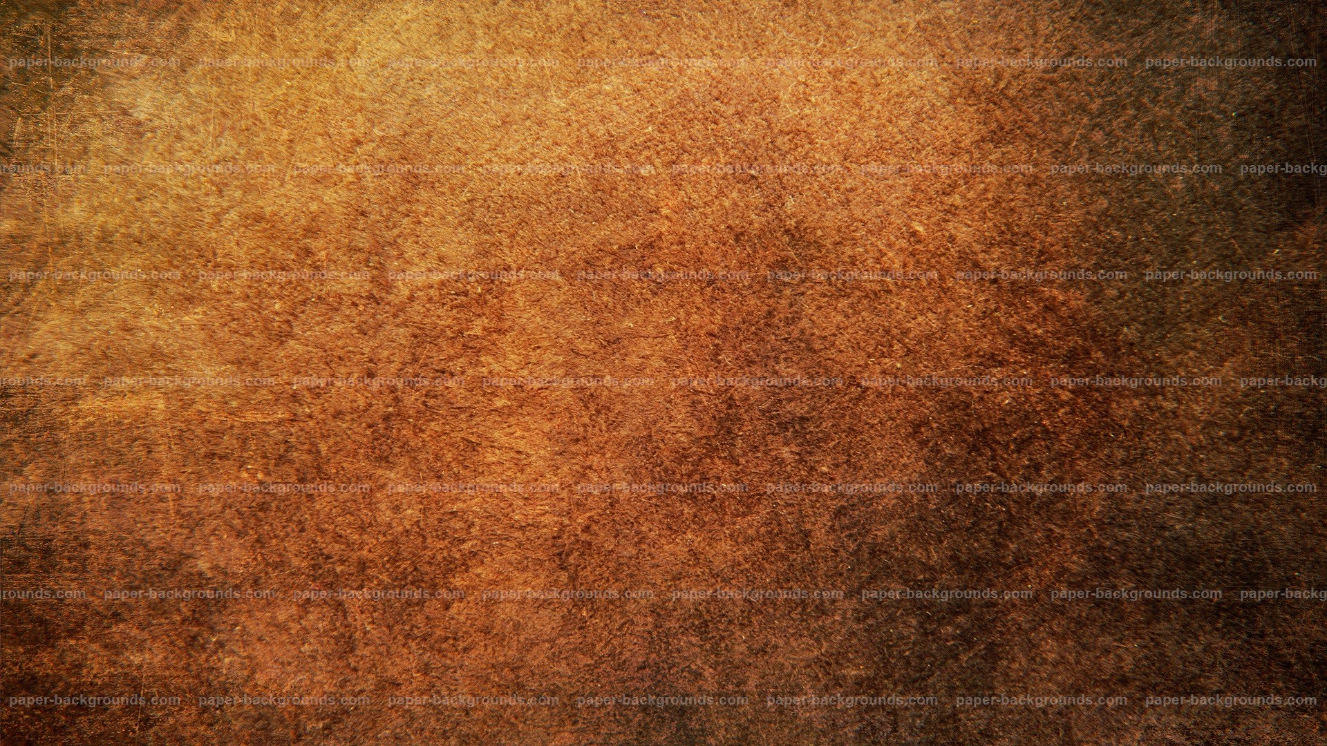 brown background 183�� download free stunning full hd