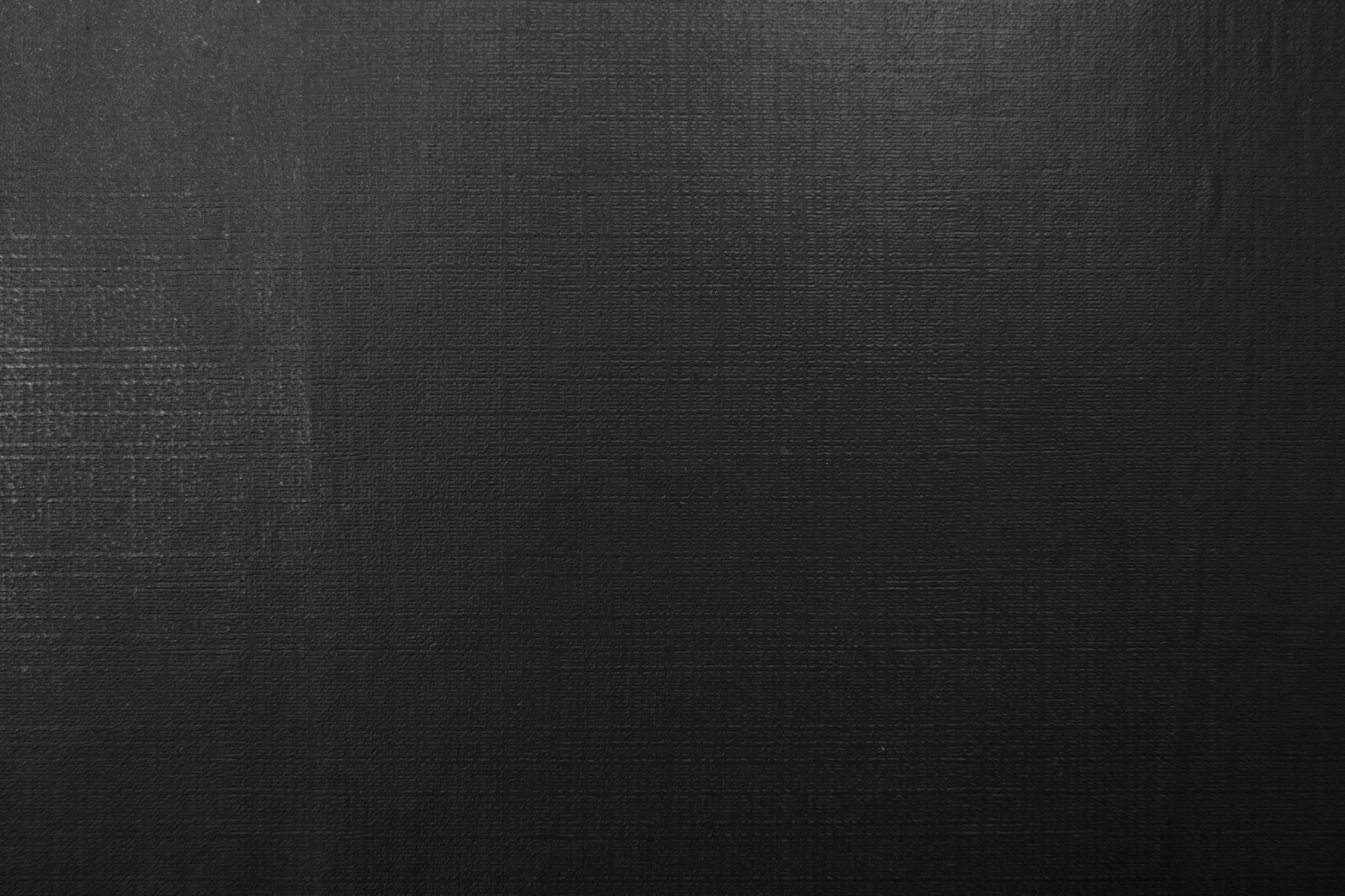 Grey Wallpaper Hd: Dark Grey Background ·① Download Free Amazing Backgrounds