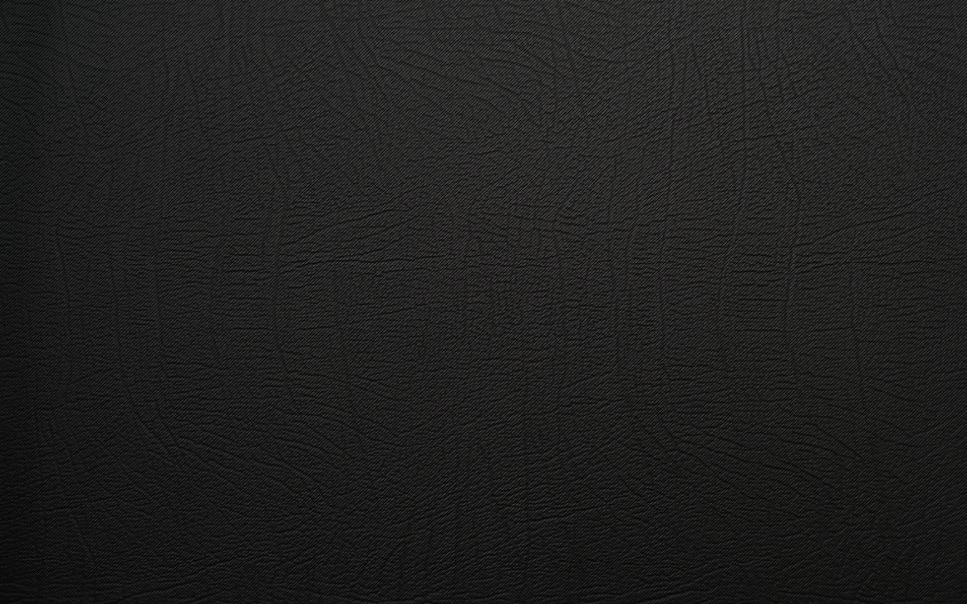 Blackboard Background 1 Download Free Stunning High Resolution