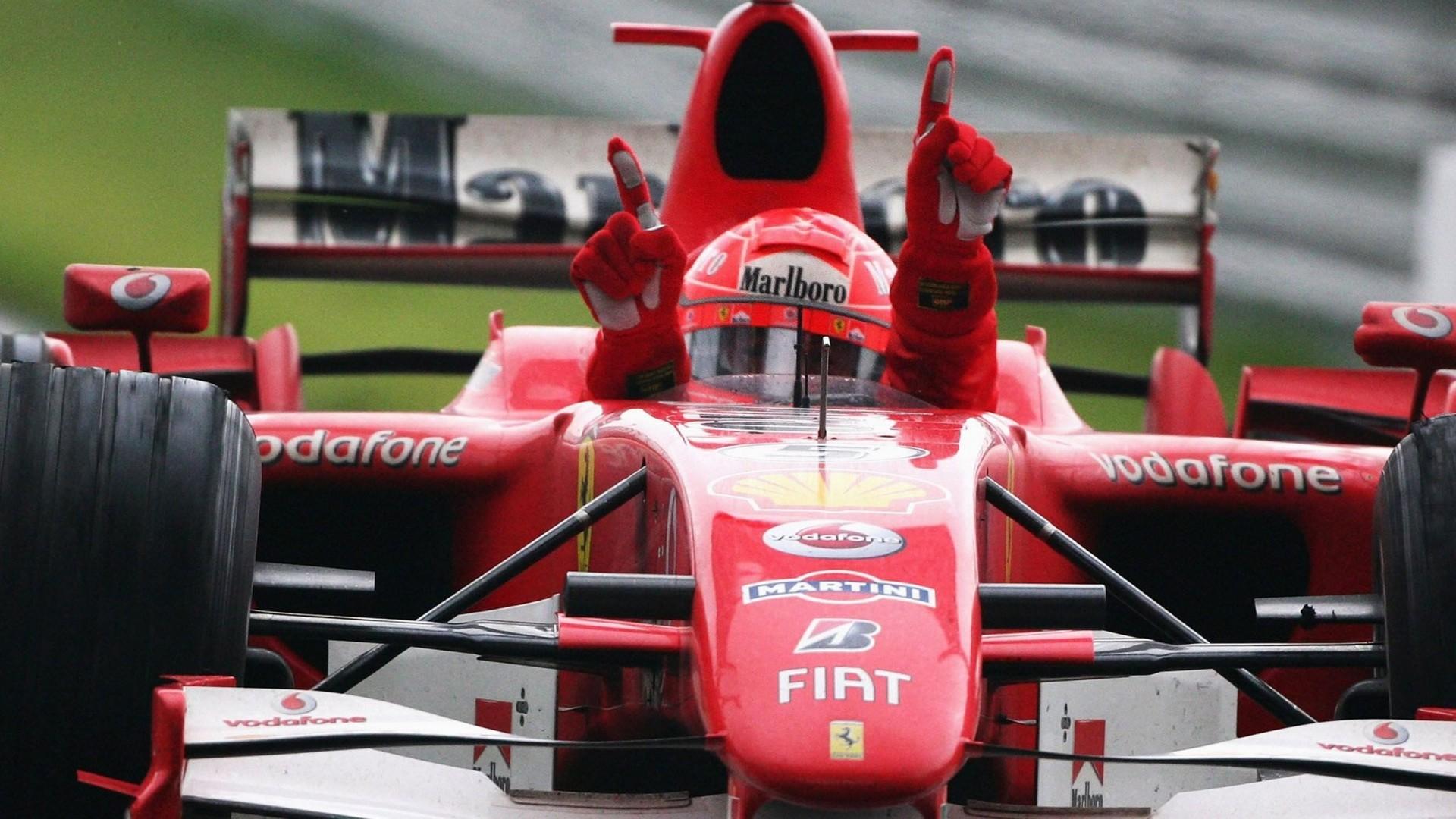 Schumacher Mercedes F1 Full Hd Wallpaper: Schumacher Wallpaper ·① Download Free Awesome Wallpapers