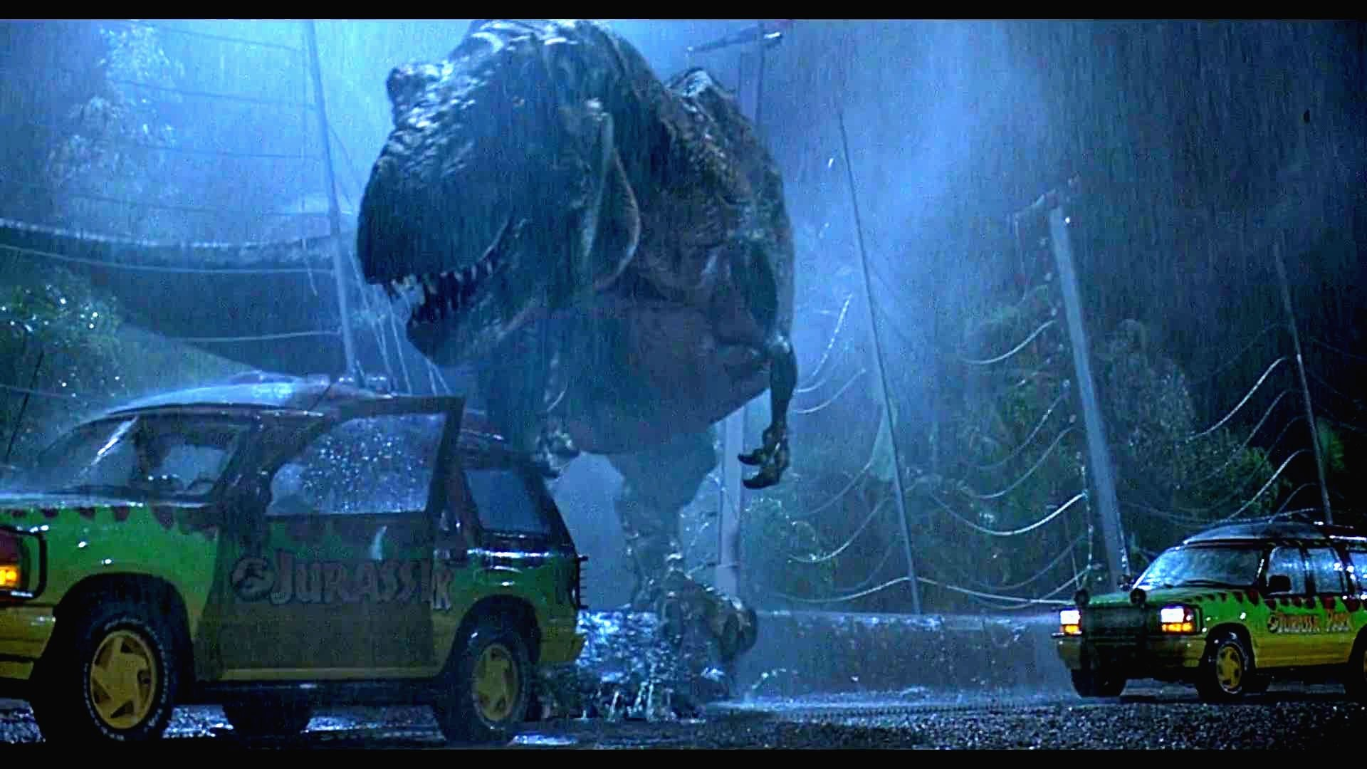 The Lost World: Jurassic Park (1997) - IMDb Jurassic park movie pictures