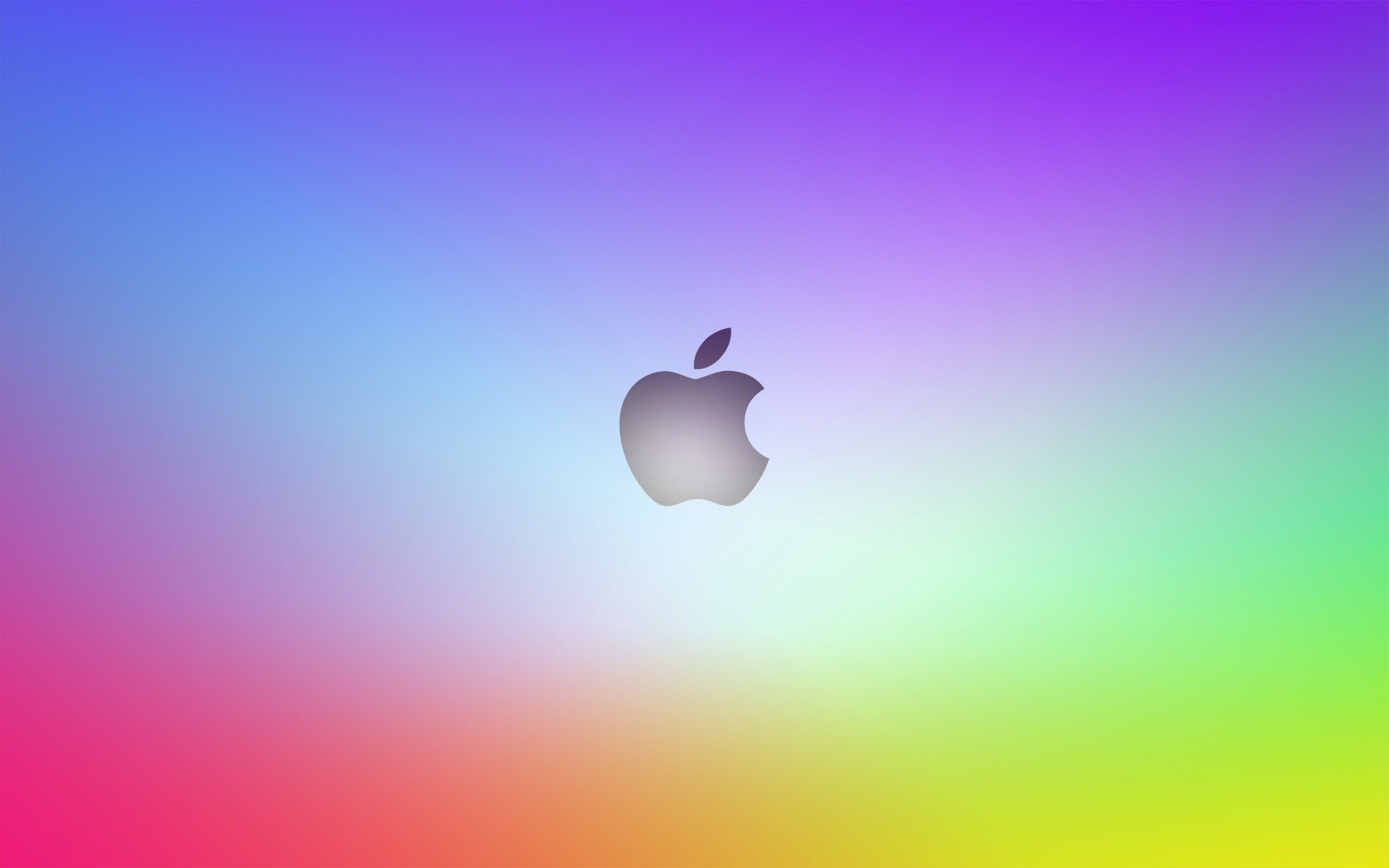 apple background wallpaper