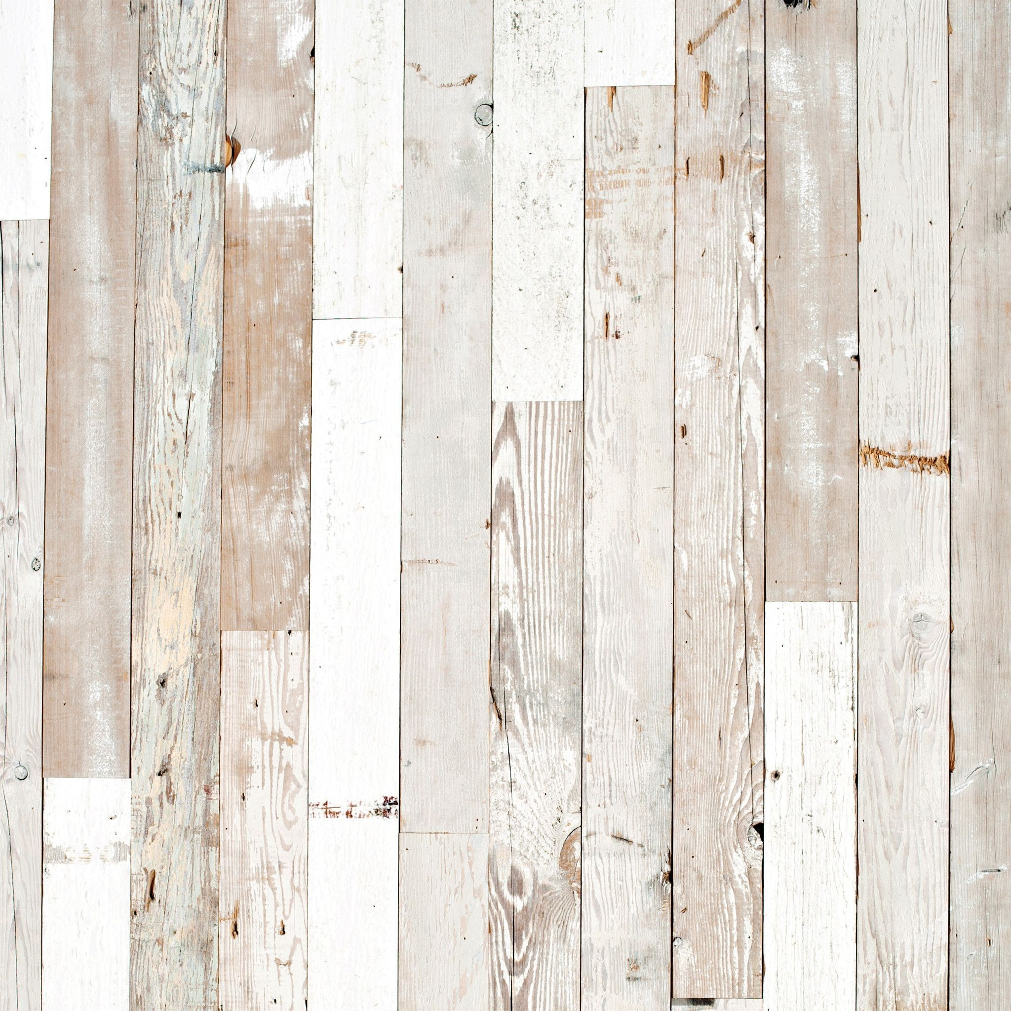 rustic barn wood background download free beautiful high resolution wallpapers for desktop. Black Bedroom Furniture Sets. Home Design Ideas