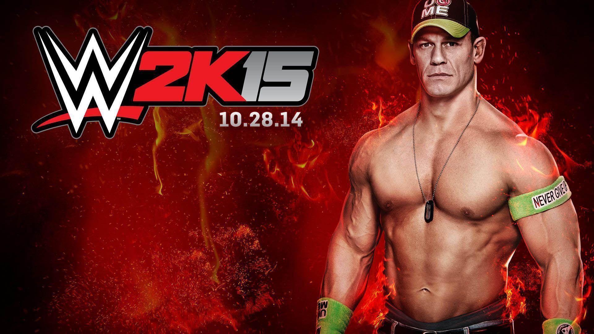 1920x1080 30 WWE John Cena Wallpapers HD Free Download 2016