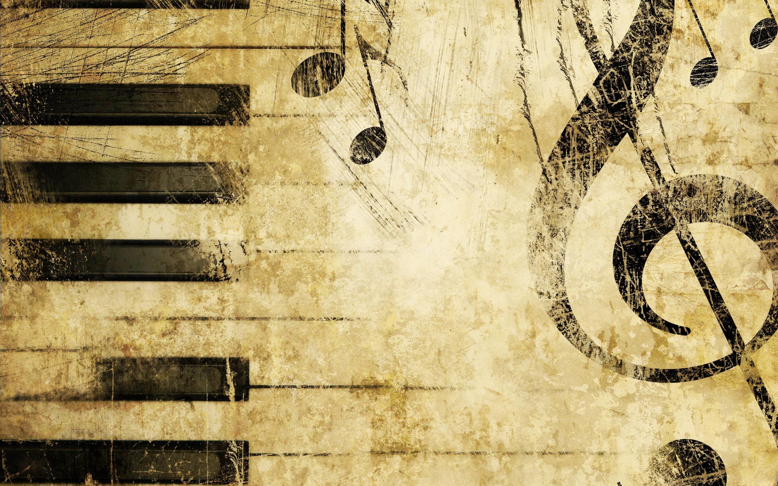 Good Wallpaper Music Note 3 - 672988-vertical-note-music-wallpapers-2560x1600-free-download  HD_282741.jpg