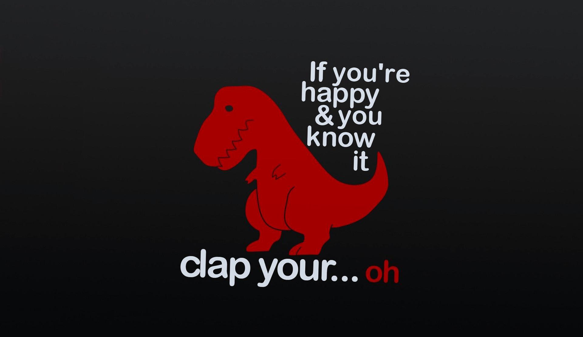 birthday cute dinosaur wallpaper