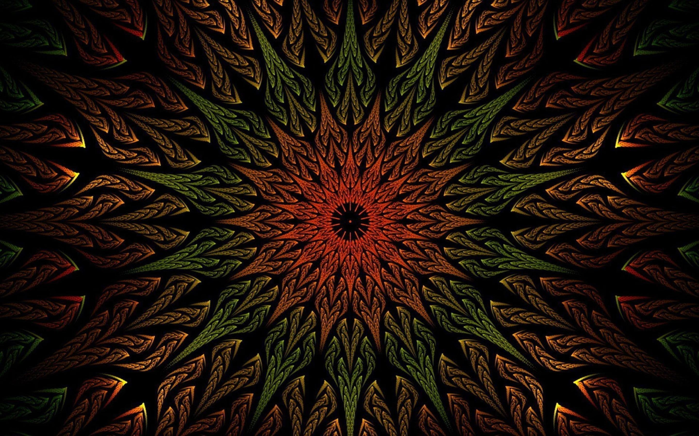 Black Pattern Background ·① Download Free Beautiful