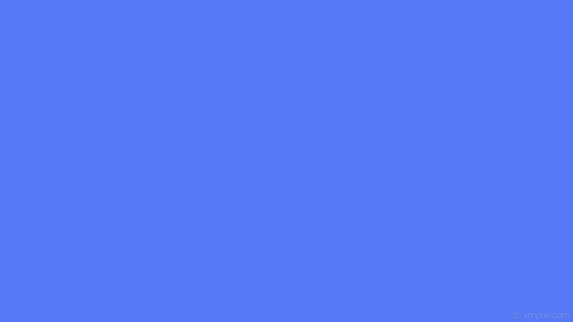 Plain Blue Screen Wallpaper 1920x1080 ·① WallpaperTag